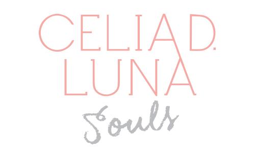 Celia D. Luna: Souls